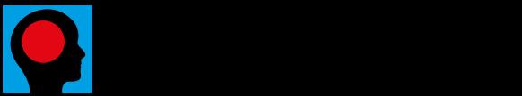 Bildergebnis für betzold logo
