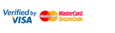 Kreditkarte 3D Secure