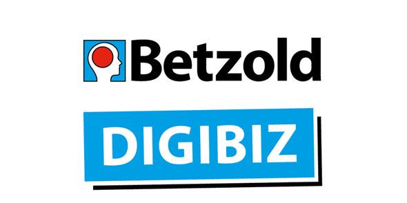 Betzold DIGIBIZ