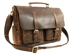 Lehrertasche für den Lehrerbedarf