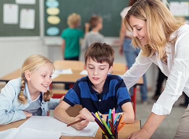 Bestellung – Bestellung für Schulen und Kindergärten